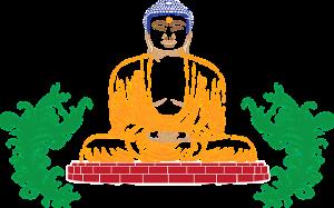 aparigraha - YAMA